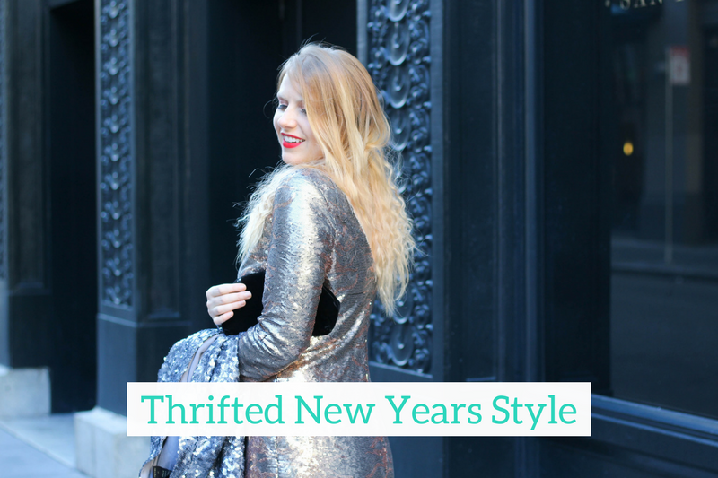 Gennifer Rose_Thrifted New Years Style.png