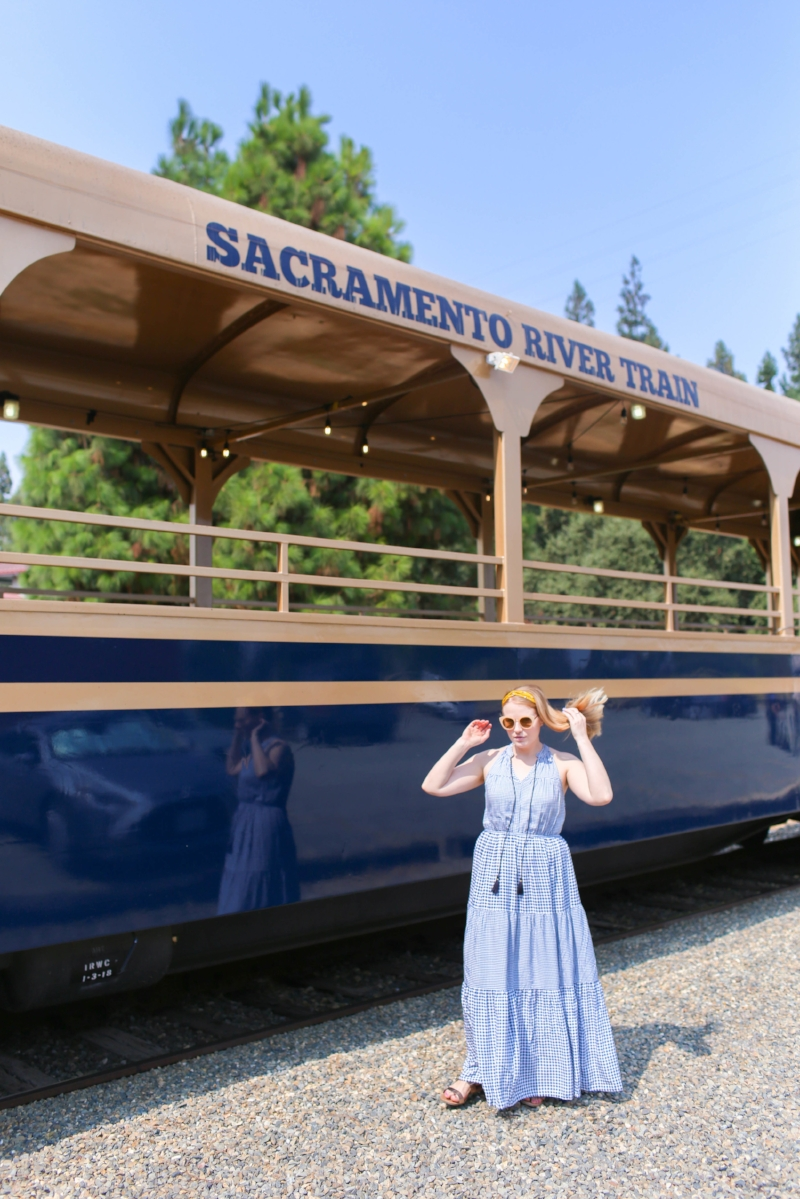 10 Reasons Sacramento is the New California Destination