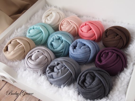 Gennifer Rose_Newborn Stretch Wraps.jpg