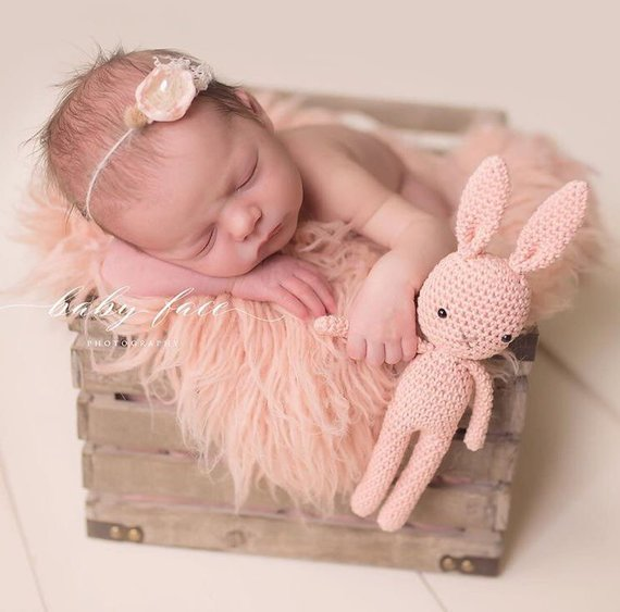 Gennifer Rose_Baby amigurumi crochet bunnies.jpg