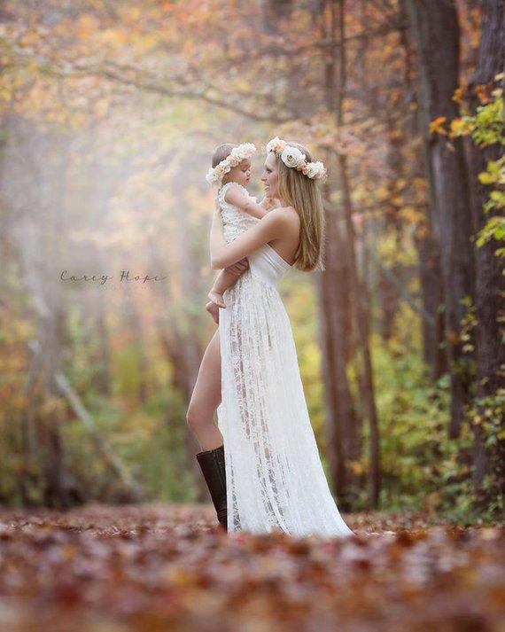 Gennifer Rose_Lace Maternity Dress.jpg