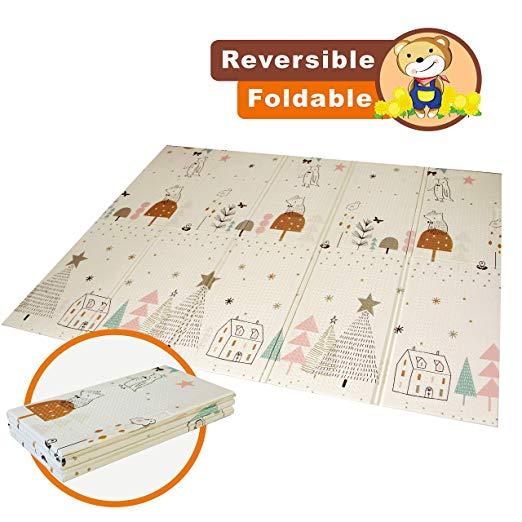 https://www.amazon.com/Folding-Reversible-Waterproof-Portable-Colorful(57x76x0-4in)-x/dp/B07797XMH9/