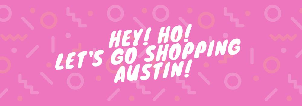 Gennifer Rose_Shop Austin.png