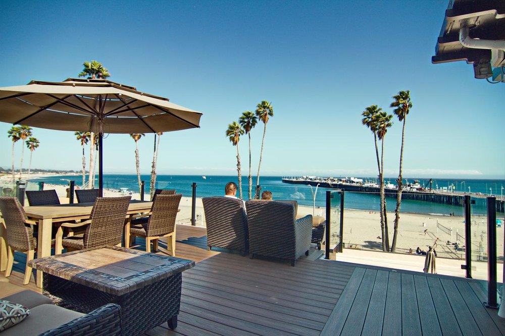 Casablanca Inn -