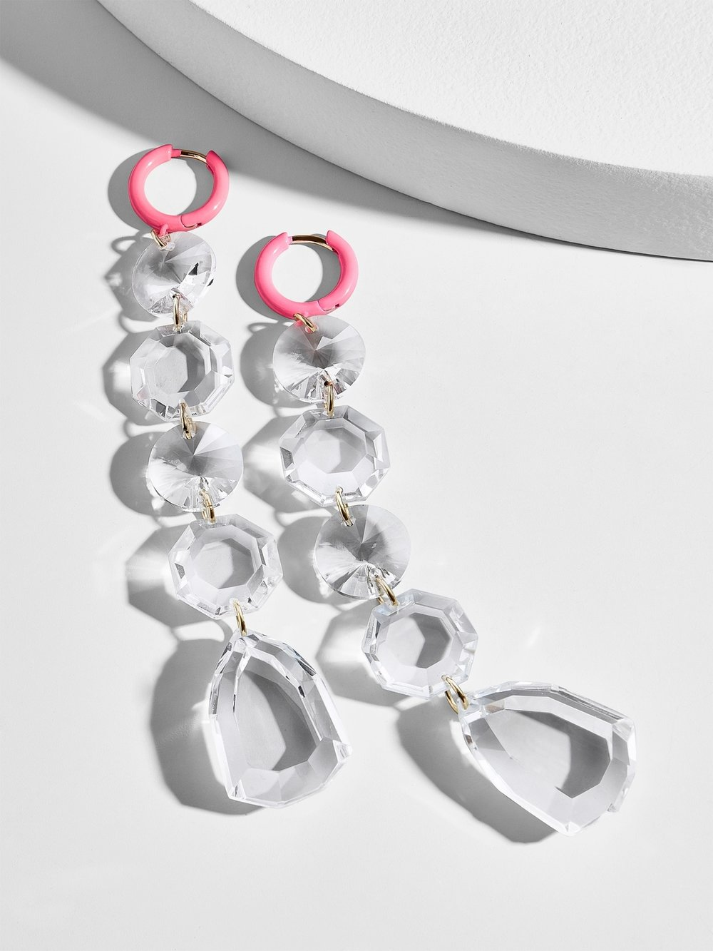 SOFIANNE DROP EARRINGS By Baublebar