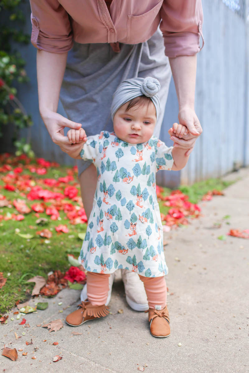 10 Simple Ways to Be a More Eco-Conscious Parent
