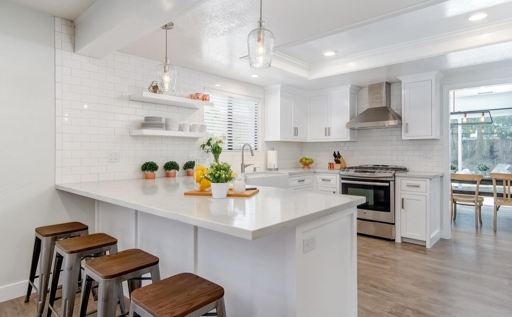 Tamarack Home Rental in Carlsbad -