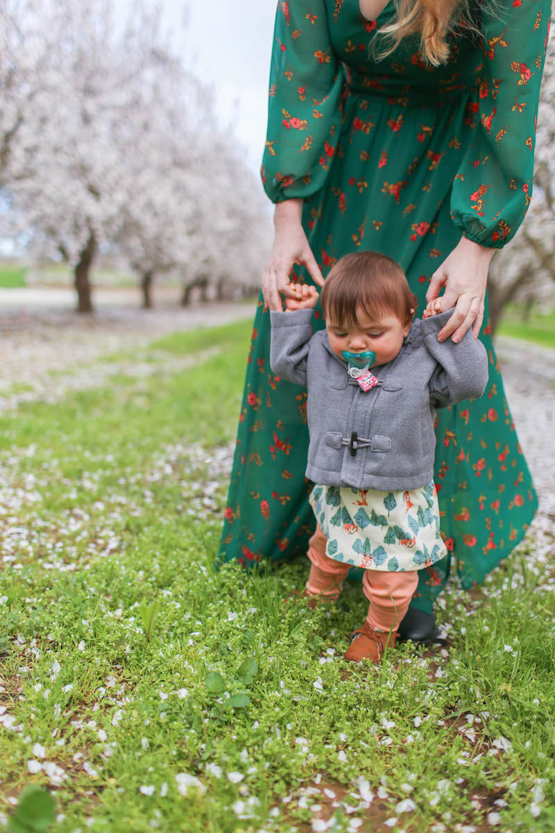Gennifer Rose_Where to Find the Blooming Almond Orchards in Northern California_3.jpg