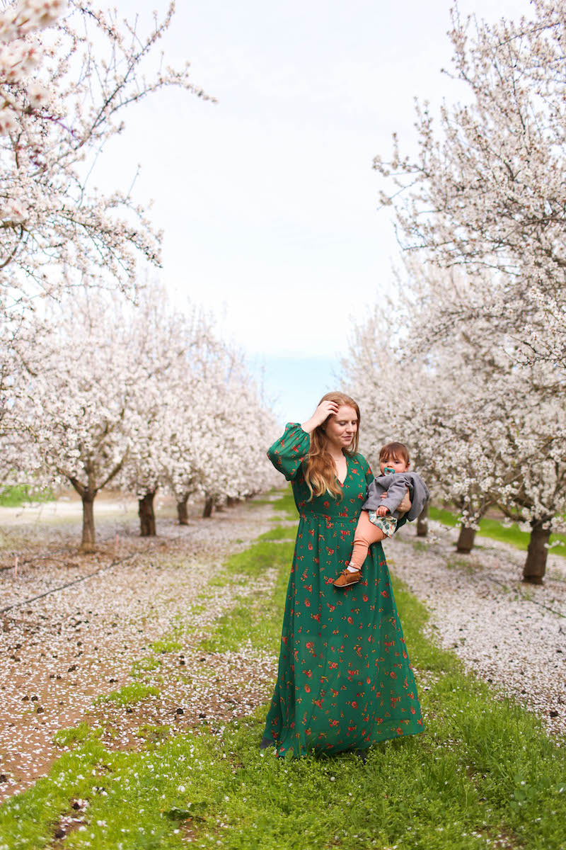 Gennifer Rose_Where to Find the Blooming Almond Orchards in Northern California_7.jpg
