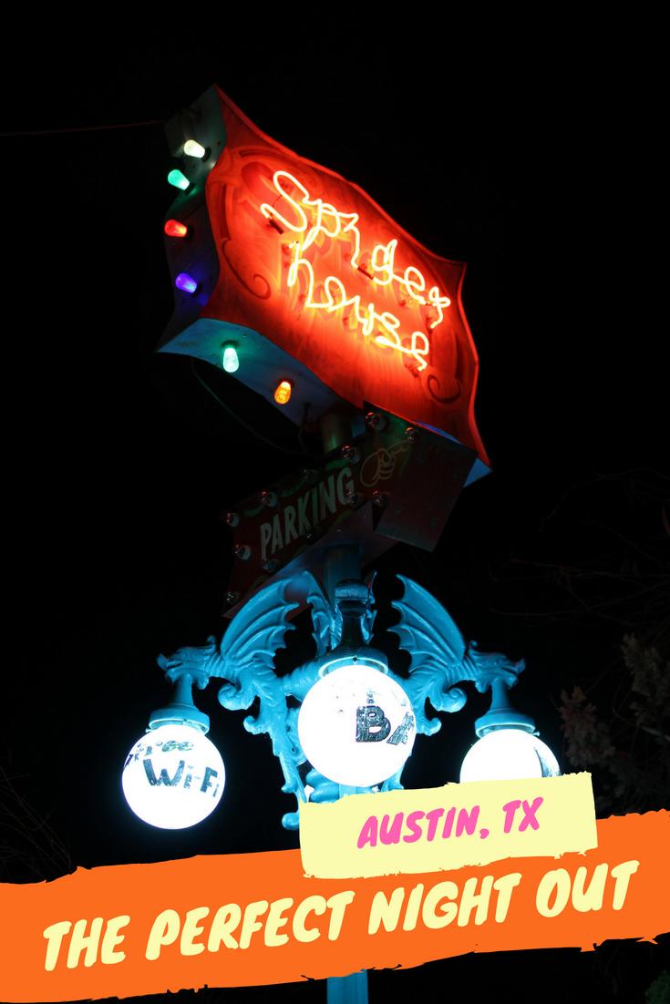 Gennifer Rose_Night Out in Austin.png