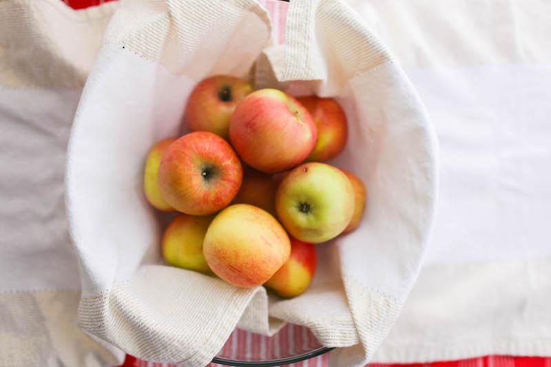 Gennifer Rose_Apple Cider Recipe.jpg