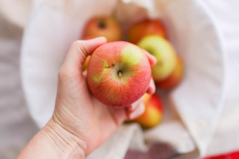 Gennifer Rose_Apple Cider Recipe_1.jpg