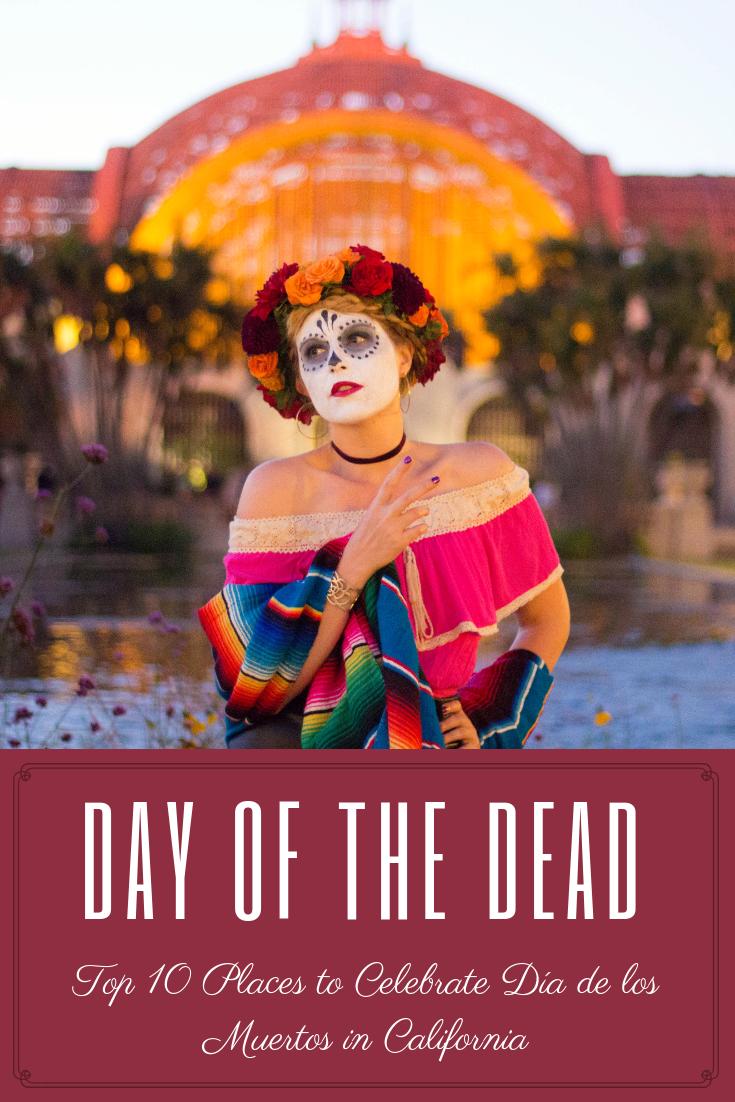 Gennifer Rose_Day of the Dead.png