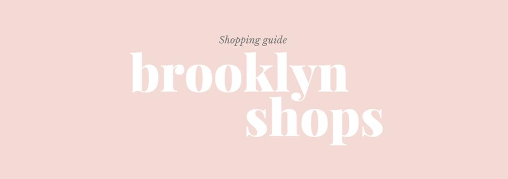 Gennifer Rose_Brooklyn Shops.png
