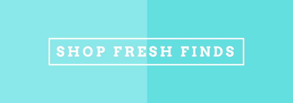 Gennifer Rose_Shop Fresh Finds.png