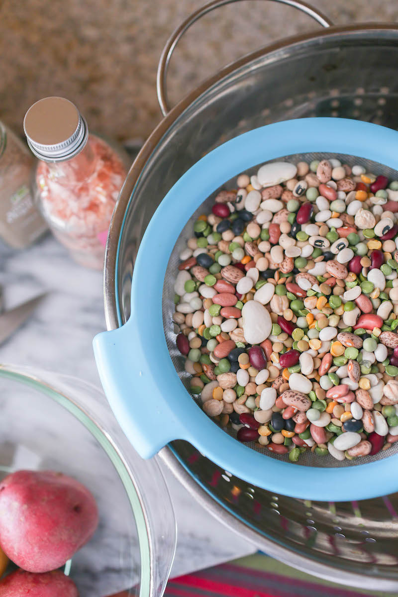Gennifer Rose_3 Easy and Healthy Soups to Whip Up with Otamot_9.jpg