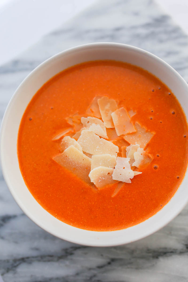 Gennifer Rose_3 Easy and Healthy Soups to Whip Up with Otamot_13.jpg