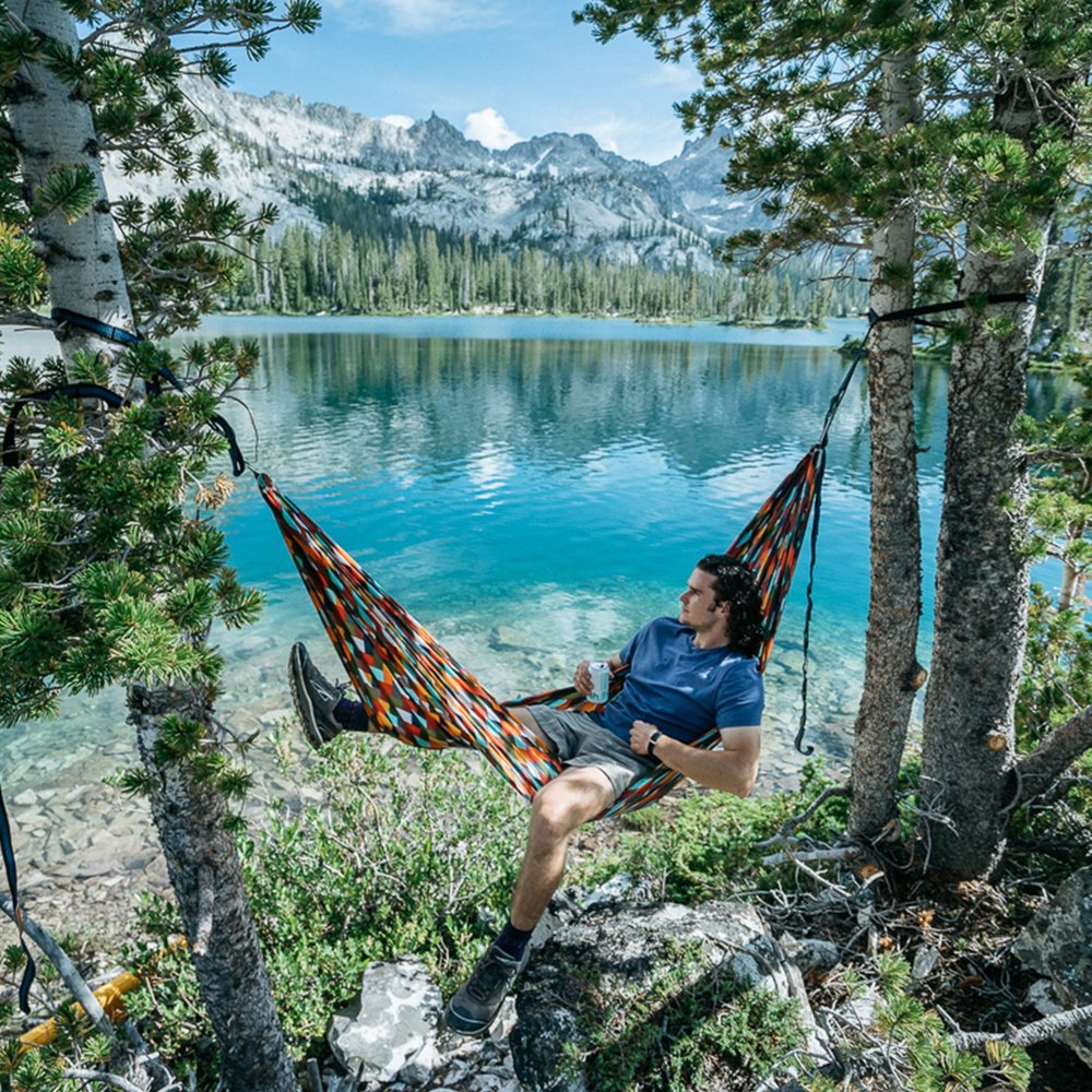 GRANDVIEW HAMMOCK By Coalatree
