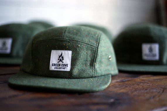 Shop Green Cove Collective Rugged Goods