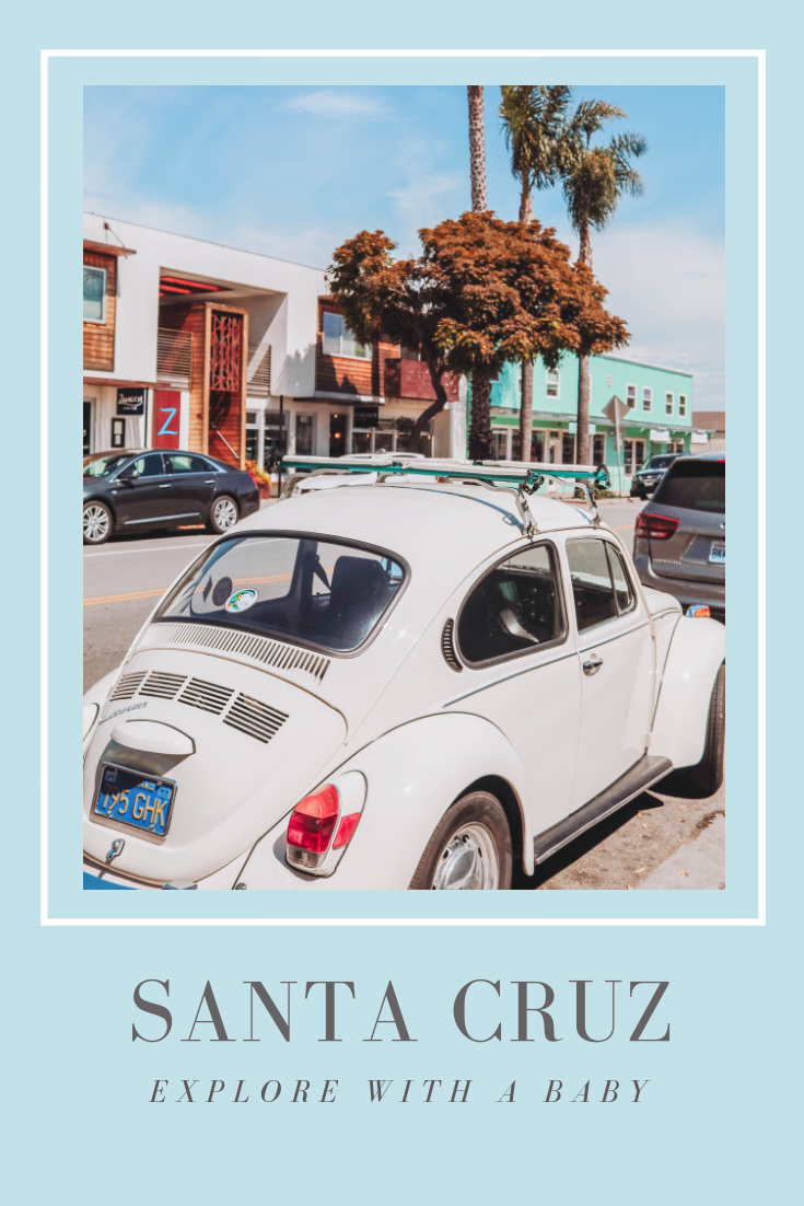Gennifer Rose_Explore Santa Cruz with a Baby Pin.png
