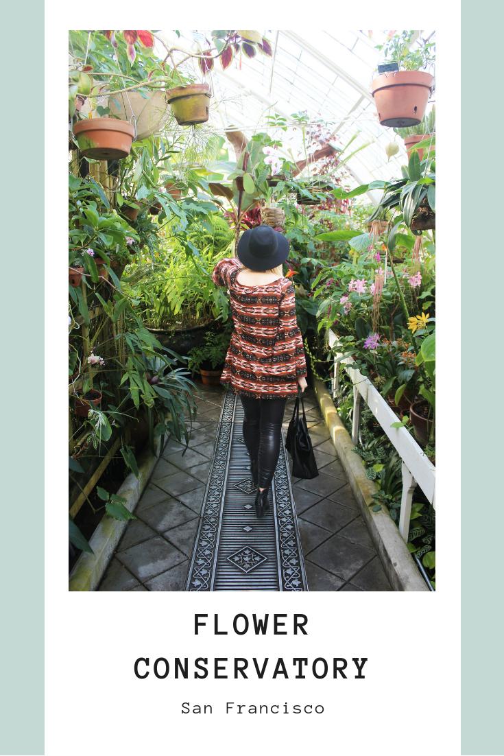 Gennifer Rose_Flower Conservatory.png
