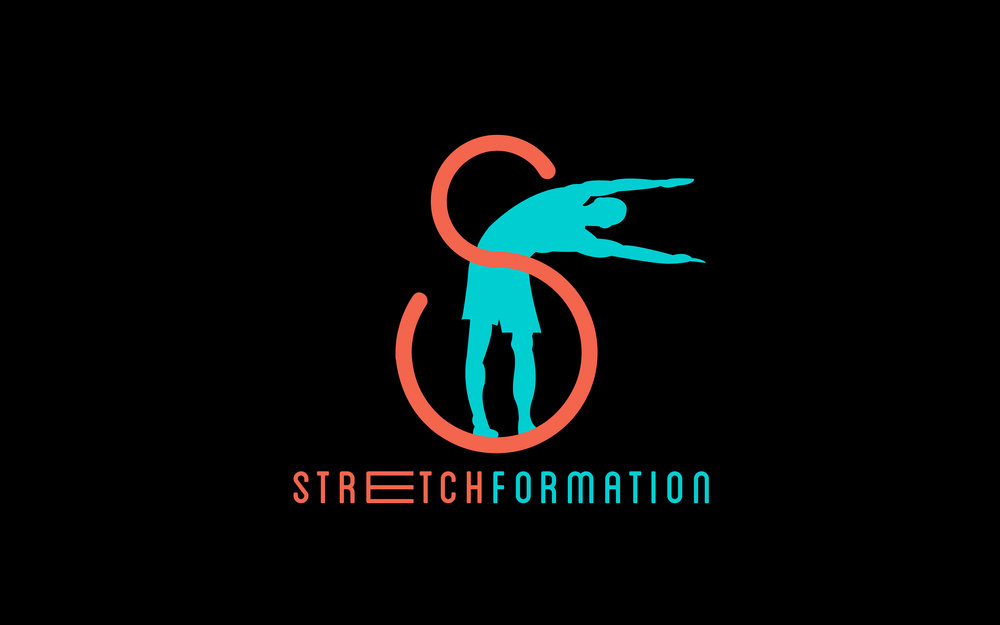 Stretch-LOGO--High-res-3-jpg.jpg