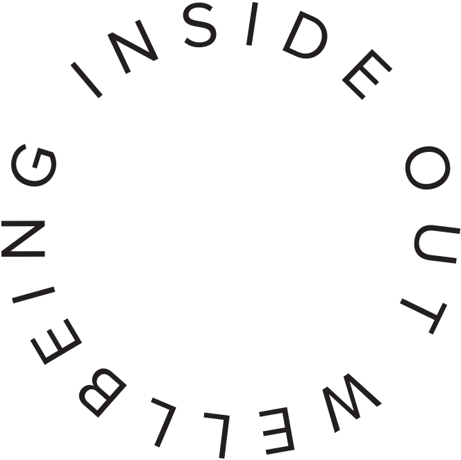 Inside Out Wellbeing