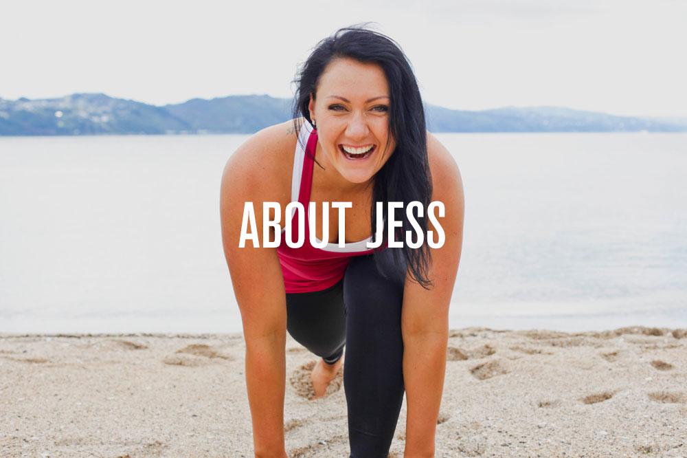 Jess_Homepage_Banner_About.jpg