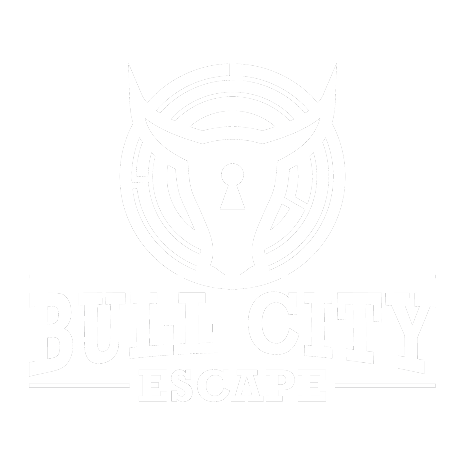 Bull City Escape 1 In Durham Raleigh Chapel Hill