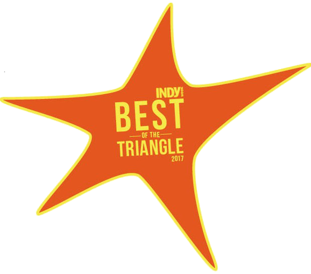 indyweek_best_triangle_escape_fun_games