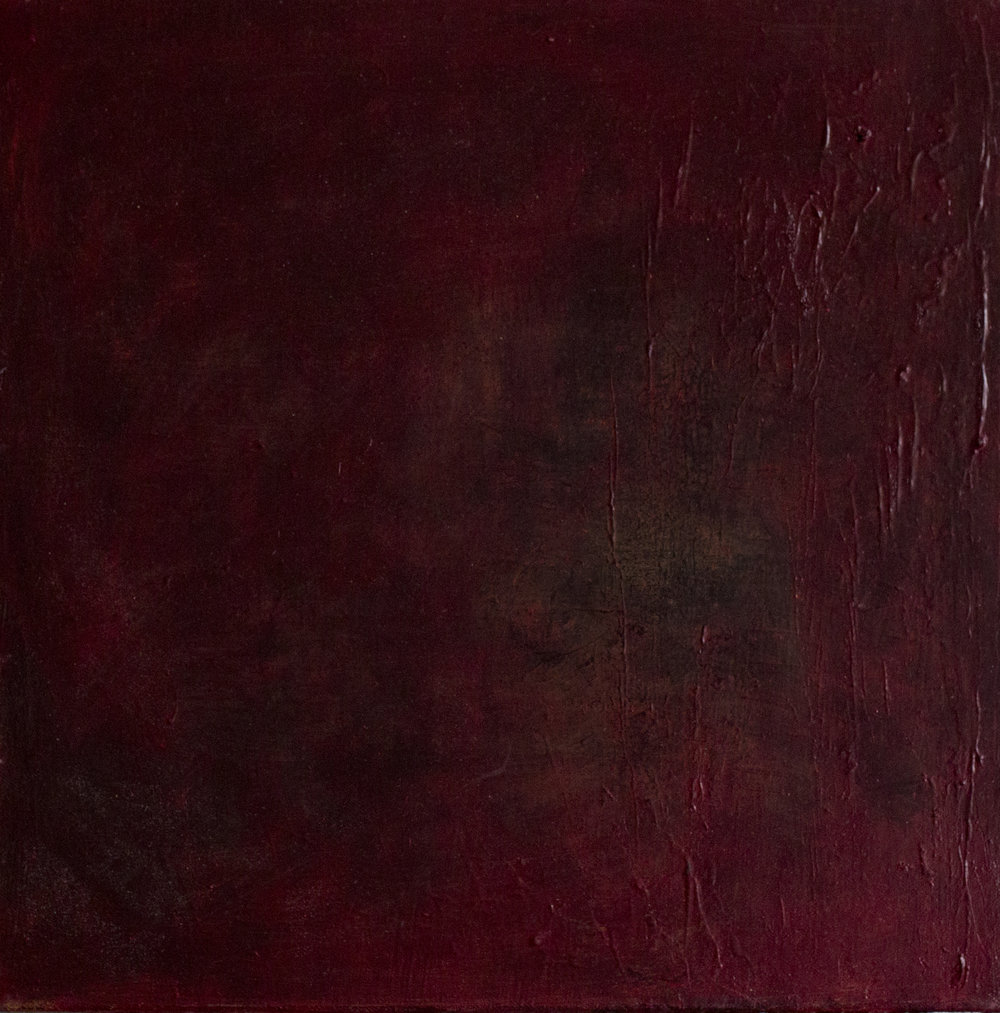 RED.2016.001_16x16 inches.jpg
