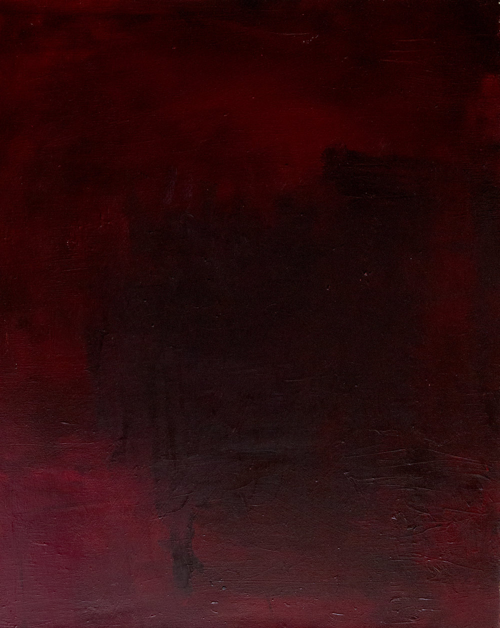 RED.2016.002_30x24 inches.jpg