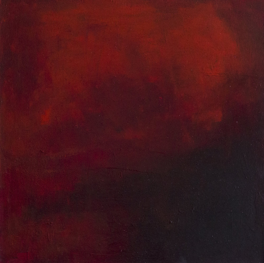 RED.2016.003_18x18 inches.jpg
