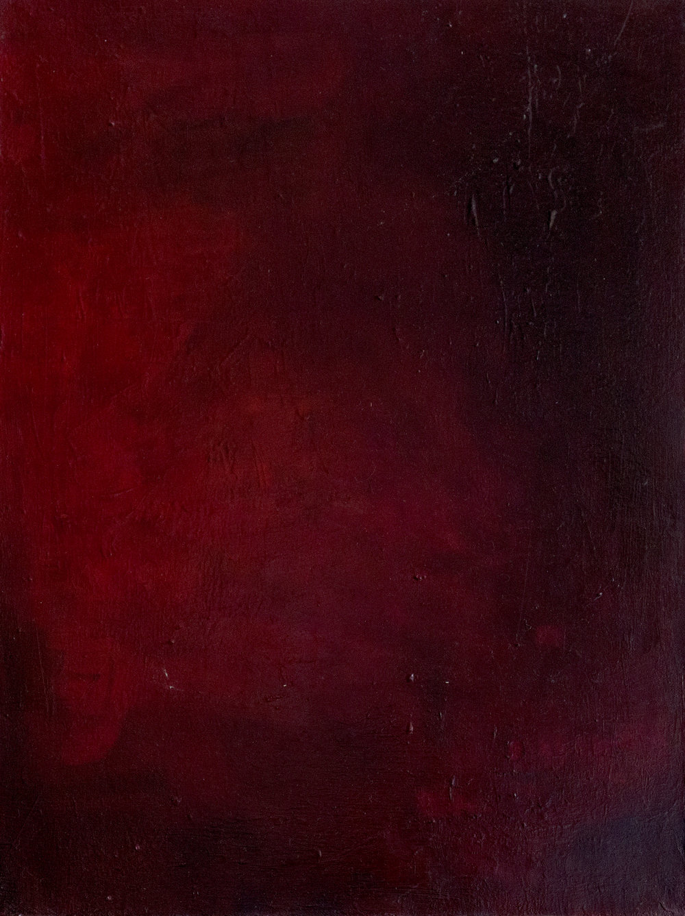 RED.2016.006_24x18 inches.jpg