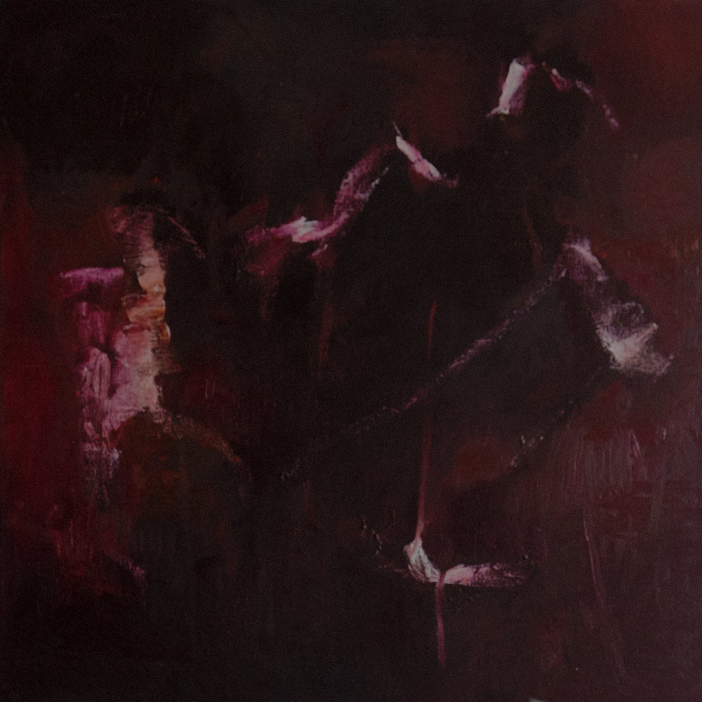 RED.2016.009_35x35 inches.jpg