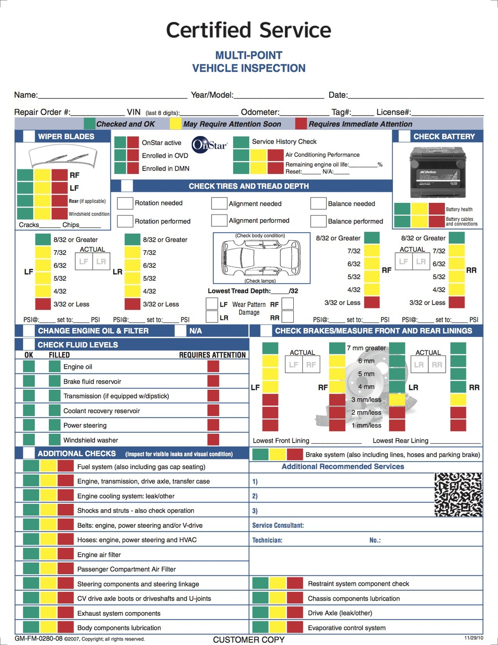 Car-inspection-vehicle-inspection-checklist (2).jpg