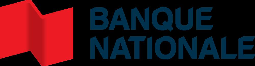 LogoBNC.png