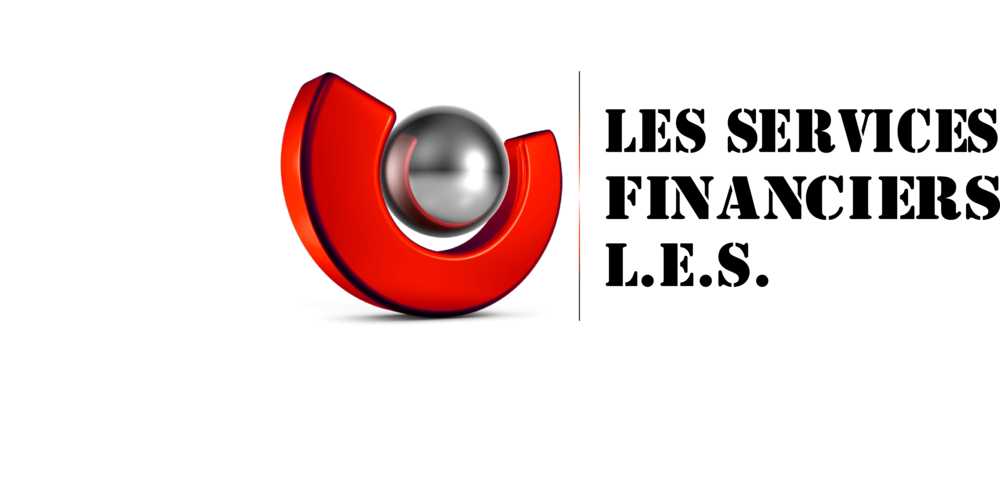 LES French Logo.unlocked.png