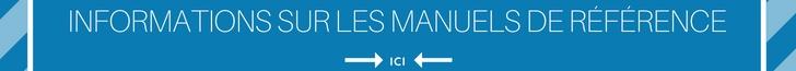 Info manuels ref.jpg