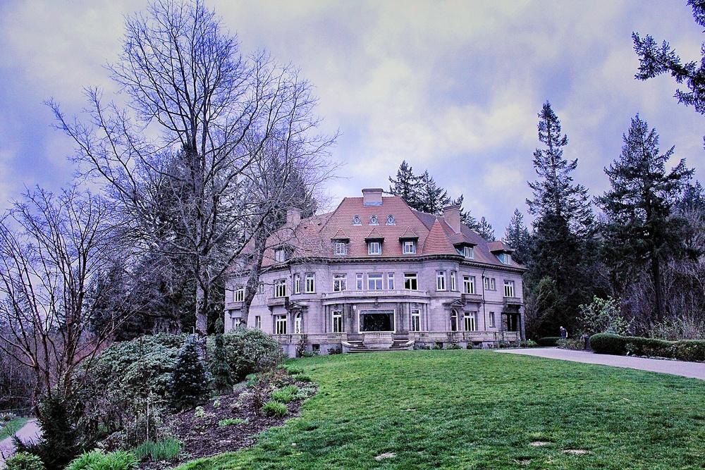 portland house.jpg