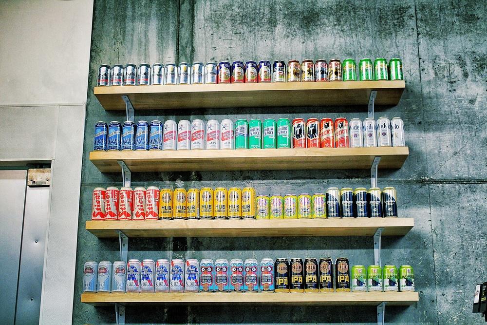 beer portland .jpg