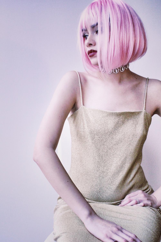 vero pink wig 1 new.jpg