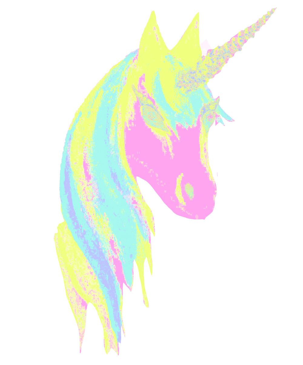 unicorm3.jpg