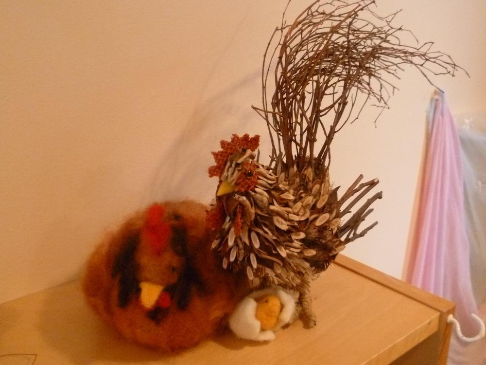 Chicken family.jpg