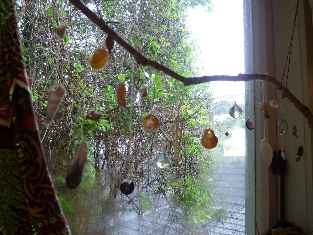 Window treasures.jpg