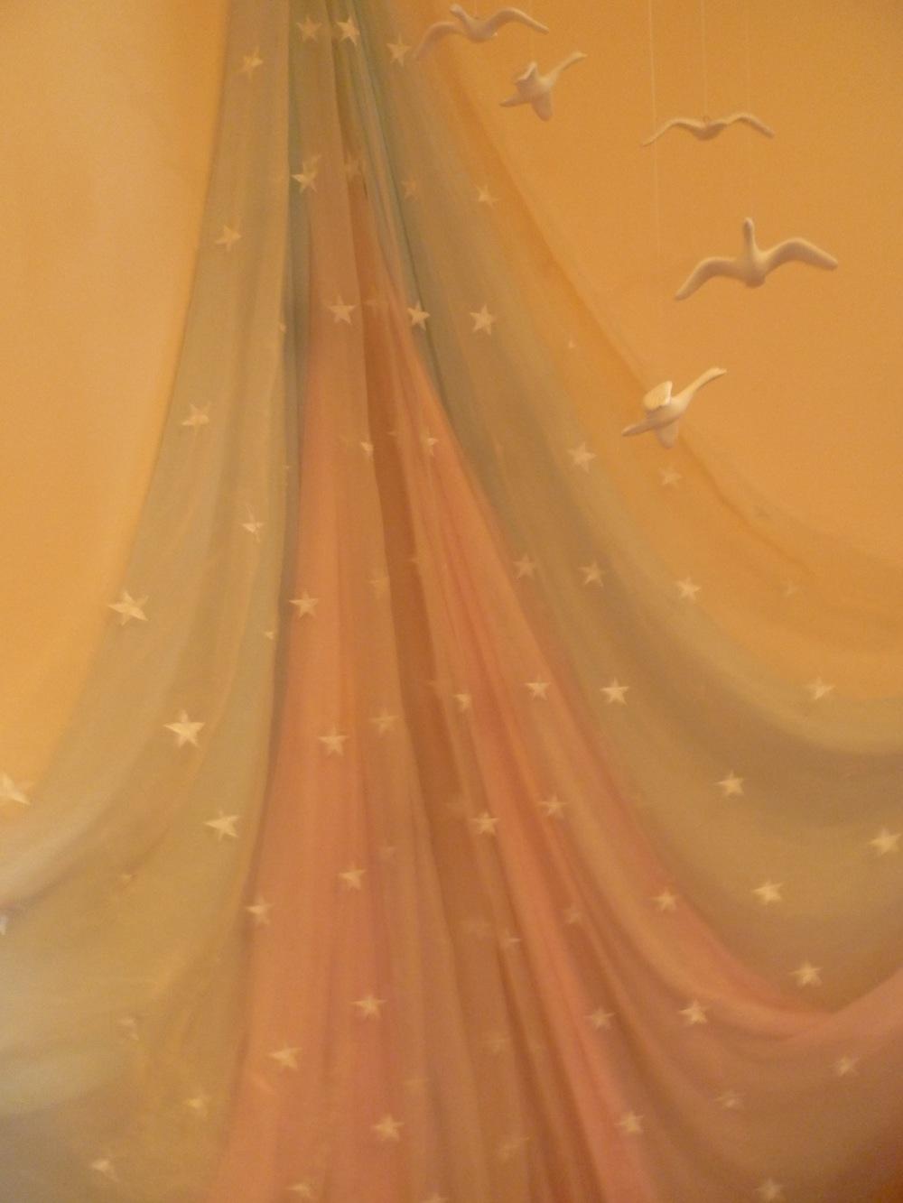 Veils and birds.jpg
