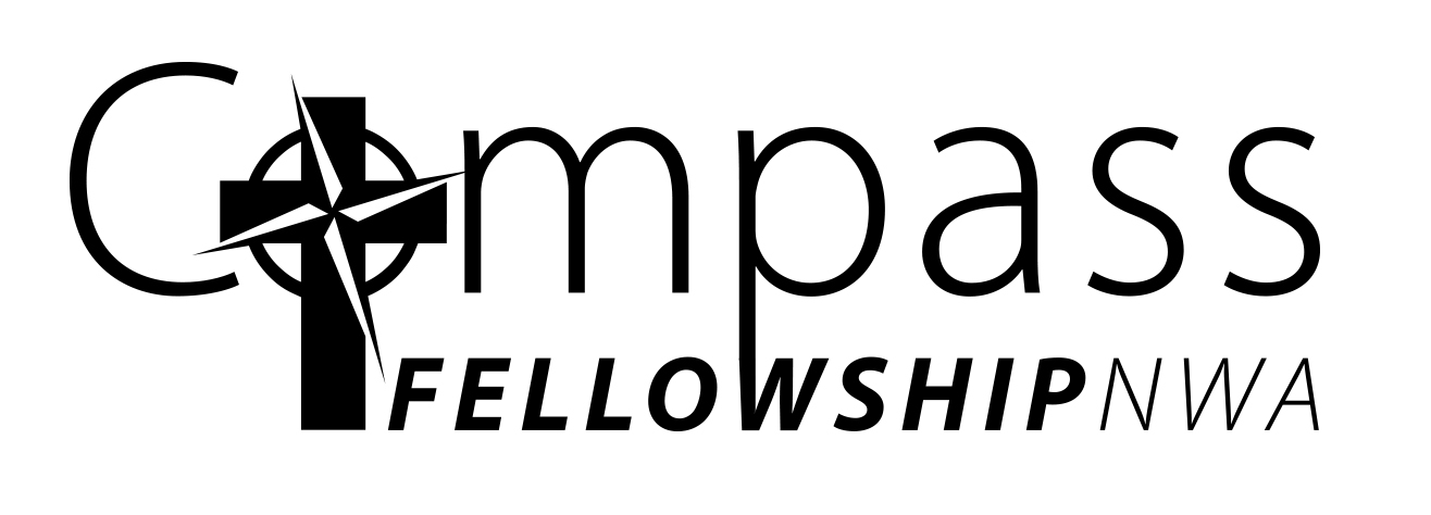 Compass Fellowship NWA