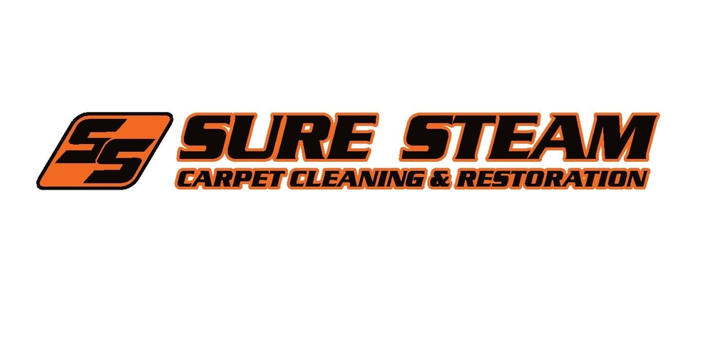 car upholstery cleaning utah. Black Bedroom Furniture Sets. Home Design Ideas