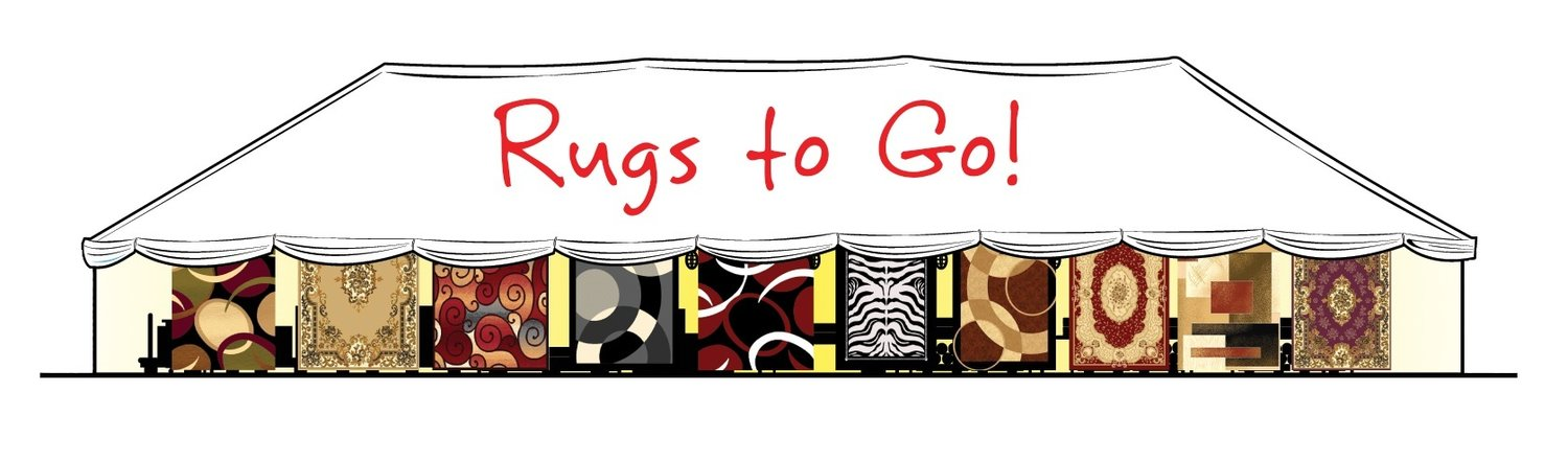 Rugs to Go!