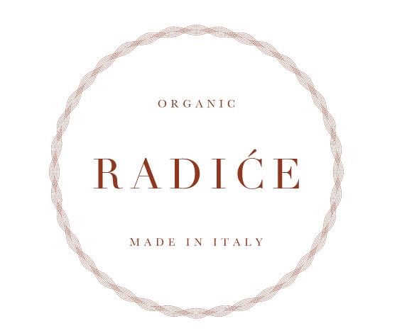 Radice Apothecary_Logo Screenshot.png
